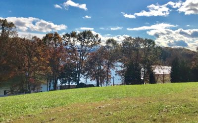 Homesite 37 At Shiloh Springs